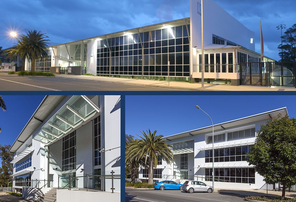 macquarie-business-park-feature